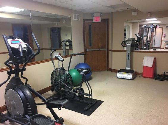 Easton Chiropractor   Easton chiropractic Gallery    PA  
