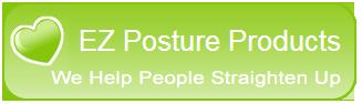 ez_posture_logo_2.png