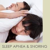 sleepapnea.jpg