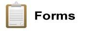 forms_button.jpg