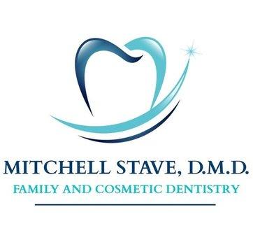 Lodi Dentist | Dentist in Lodi