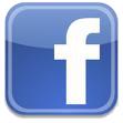 facebook_logo2_copy.png