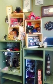 Rowlett Salon   Rowlett Our Salon   TX   <p>New Beginnings the Salon</p>  