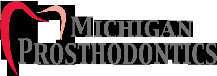 MI_Prosthodontist_LogoPNG.png