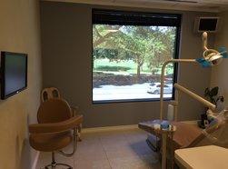 Amerismiles Dental in Dallas TX