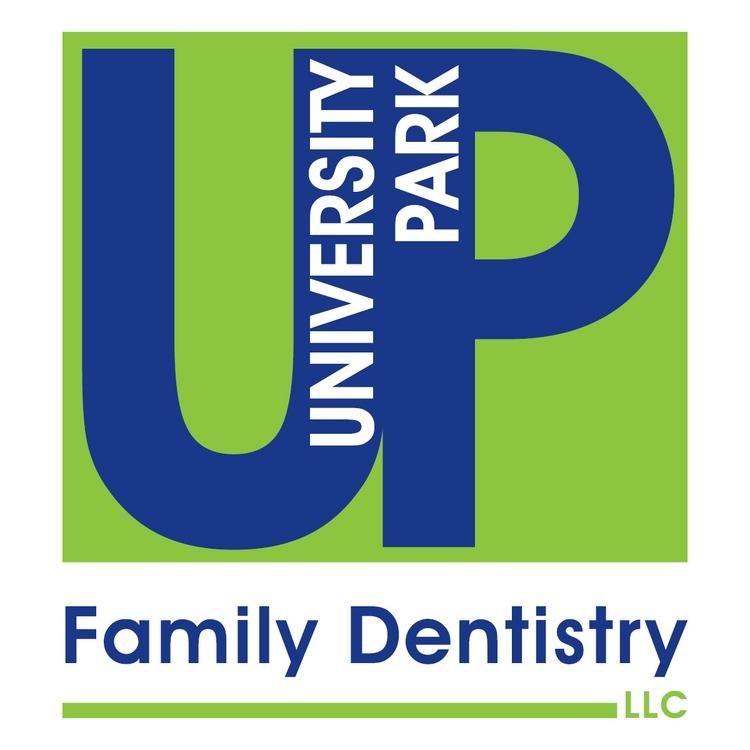 University_Park_Logo_Final_CMYK.jpg