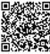 Zoom_App.JPG