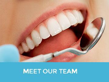 meet_our_team.jpg