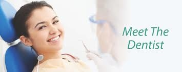 meet_the_dentist.jpg