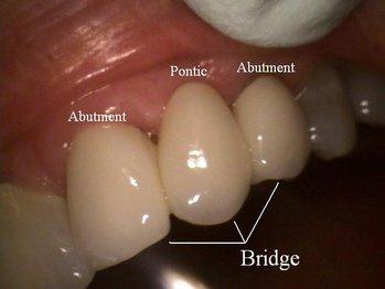 Mount Hope Dental in Mount Hope KS
