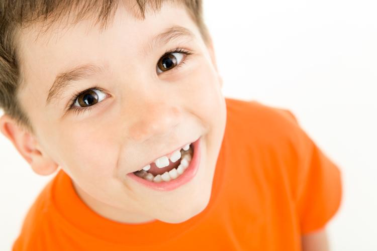 smiling_child.jpg