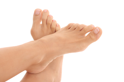 Downtown Raleigh Podiatrist   Downtown Raleigh Allergic Contact Dermatitis    NC   Carolina Family Foot Care  