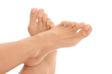 Fuquay Varina Podiatrist | Fuquay Varina Allergic Contact Dermatitis  | NC | Carolina Family Foot Care |