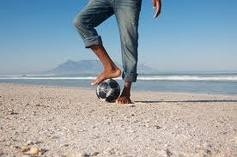 Downtown Raleigh Podiatrist | Downtown Raleigh Athlete's Foot | NC | Carolina Family Foot Care |