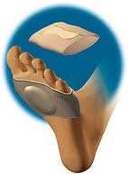 Fuquay Varina Podiatrist | Fuquay Varina Metatarsalgia | NC | Carolina Family Foot Care |