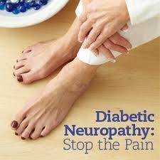 Fuquay Varina Podiatrist   Fuquay Varina Diabetic Foot Care   NC   Carolina Family Foot Care  