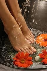Downtown Raleigh Podiatrist | Downtown Raleigh Calluses | NC | Carolina Family Foot Care |