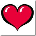 Fuquay Varina Podiatrist | Fuquay Varina Peripheral Artery Disease (P.A.D.) | NC | Carolina Family Foot Care |