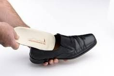 Downtown Raleigh Podiatrist   Downtown Raleigh Flatfoot (Fallen Arches)   NC   Carolina Family Foot Care  