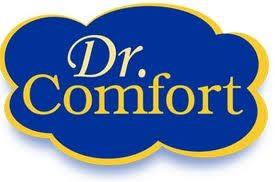 drcomfort2.jpg