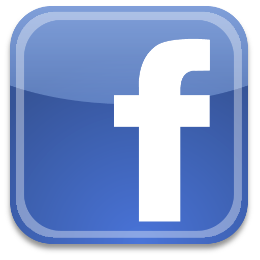 facebook_icon.png