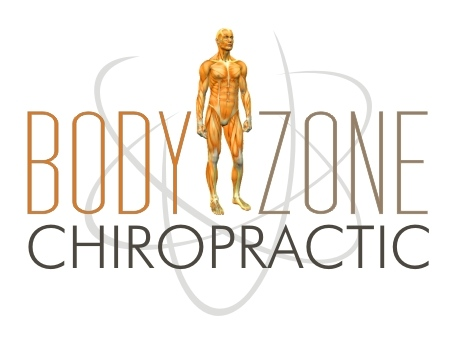 Body Zone Chiropracti - Chiropractor in Beverly Hills