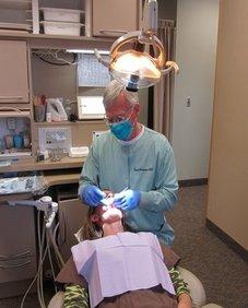 Pierre Dentist | Dentist in Pierre |  Dr.   |  | SD