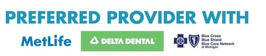 Brush Dental Studio in Livonia MI