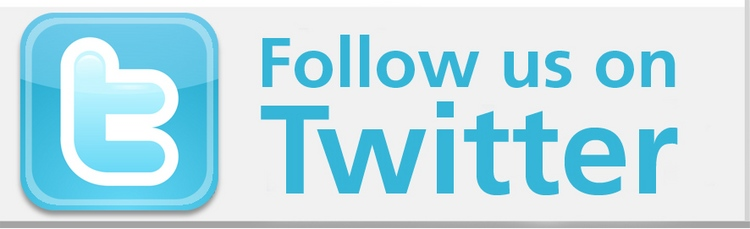 follow_us_on_twitter.jpg