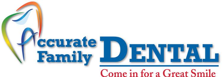 accurate_family_dental_logo.jpg