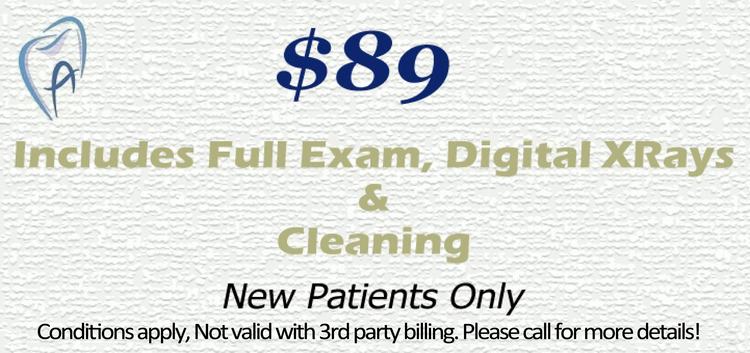 new_patient_promo.png
