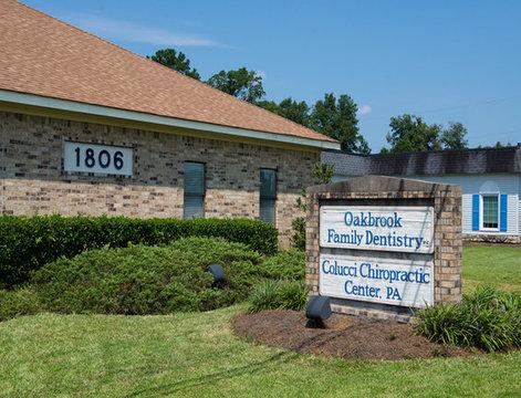 Summerville Dentist   Dentist in Summerville