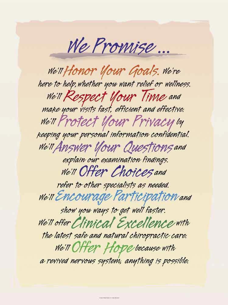 promise_large.jpg