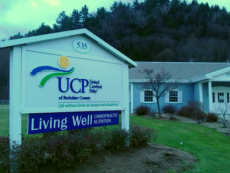 North Adams Chiropractor | North Adams chiropractic Practice For Sale |  MA |