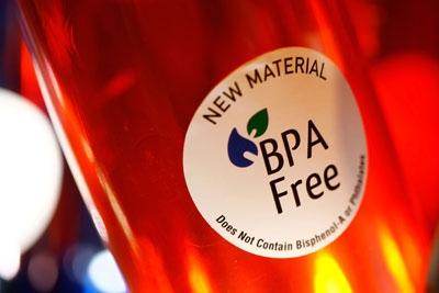 BPA_Free_Bottle_01.jpg