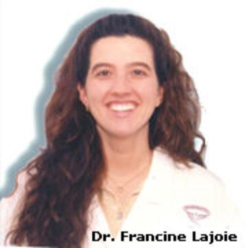 DrFrancine_500.jpg