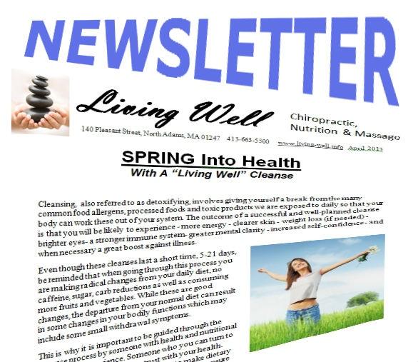 Newsletter_Graphic_2.jpg