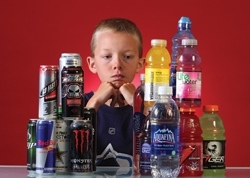 Sport_and_Energy_drinks_with_kids.jpg