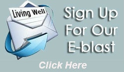 eBlast_Sign_Up_Graphic_click_here.jpg