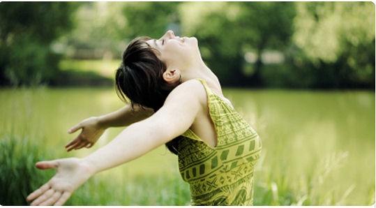 happy_healthy_woman.jpg