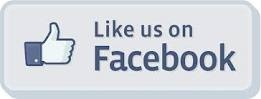 like_us_on_facebook.jpg