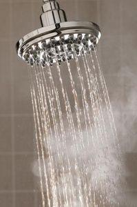 shower_head_800x800.jpg