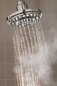shower_head_800x800.jpg
