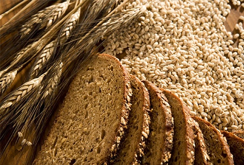 wholegrains_breads.jpg