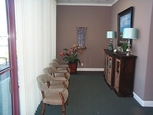 Another Image of Our Reception Room