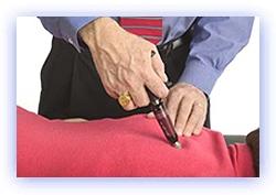Gorham Chiropractor | Gorham chiropractic Adjustments &  Manipulation |   |