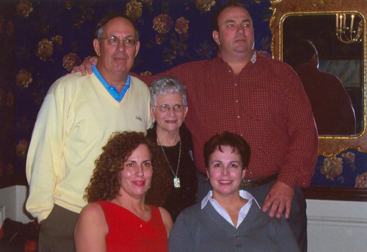robinsons_family.png