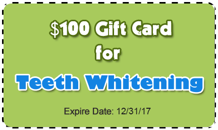giftcard_updated2017.png