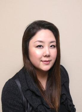 Bellevue Podiatrist | Bellevue Our Staff | WA | Podiatry |