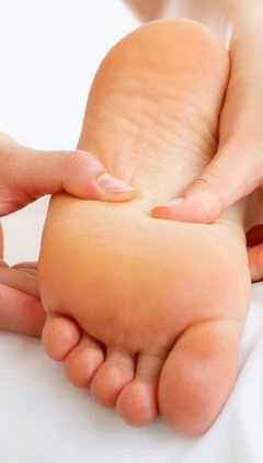 Bellevue Podiatrist | Bellevue Taylor's Bunion | WA | Podiatry |